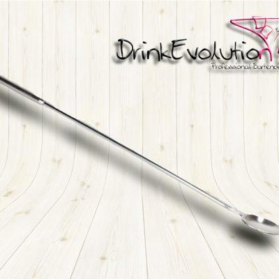 cuchara-de-bar-ovalada-31cm-ar-02