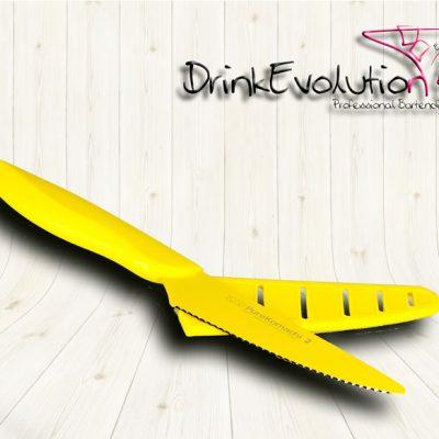 cuchillo-kai-sierra-amarillo