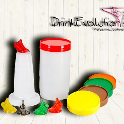 juice-pourer-1l-mod-amarillo-tp3
