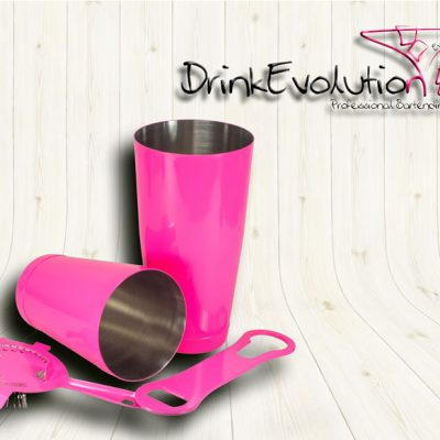 kit-shaker-color-rosa-m-01