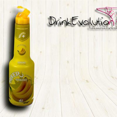purc-de-frutas-mixers-banana-1ltrs