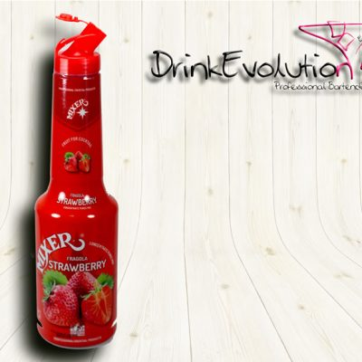 purc-de-frutas-mixers-fresa-1ltrs