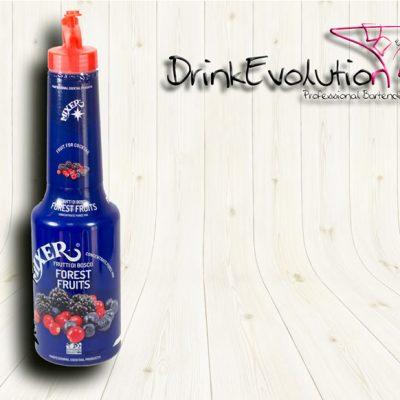 purc-de-frutas-mixers-frutos-del-bosque-1ltrs