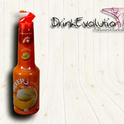 purc-de-frutas-mixers-mel%c2%a2n-1ltrs