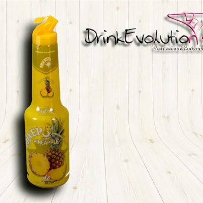 purc-de-frutas-mixers-pi%c2%a7a-1ltrs