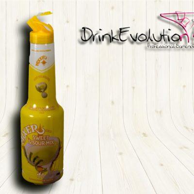 purc-de-frutas-mixers-sweetsour-1ltrs