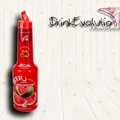 purc-de-frutas-mixers-watermel%c2%a2n-1ltrs