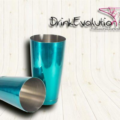 shakermini-shaker-18oz-28oz-color-azul-aquamarina