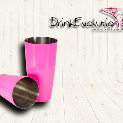 shakermini-shaker-18oz-28oz-color-rosa