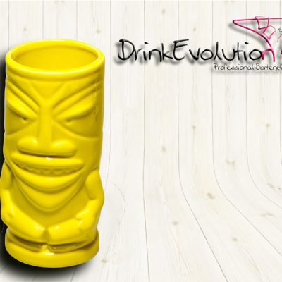 tiki-yellow-12-oz-mod-drinkware