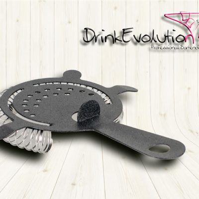 drink-evolution-colador-gusano-4p-negro-currado-c-01