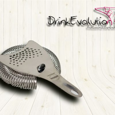 drinkevolution-colador-hawthorm-color-plata
