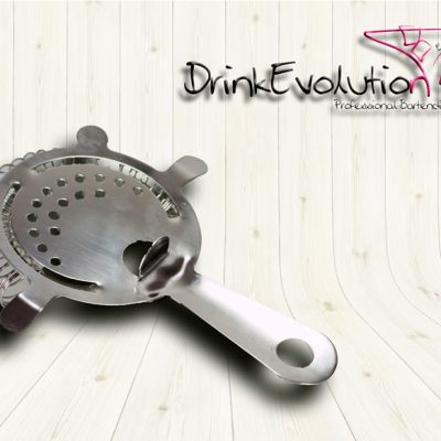 drinkevolution-colador-gusano-4p-color-plata-c-02
