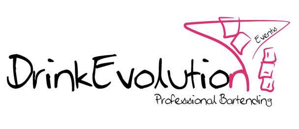 DrinkEvolution